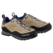 Crag Stepper Women's