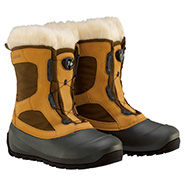 Vail Boots