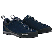 Crag Hopper Men's