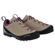 Crag Hopper Women's