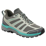 Trail Flyer Women's