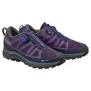 Mariposa Trail Low Women's