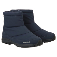 Thermaland Boots Men's