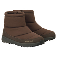 Thermaland Boots Women's