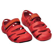 Canyon Sandals