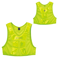 Night Ride Vest