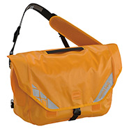 Dry Messenger Bag M