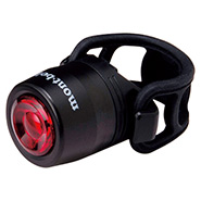 Rechargeable Cycle Tail Light Mini