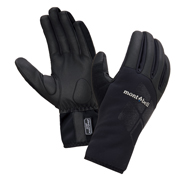 WINDSTOPPER Insulated Cycle Gloves