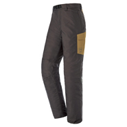 Protection Light Logger Pants