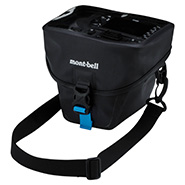 All-weather Camera Case M
