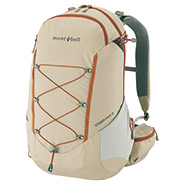 Strider Pack 25 Women's