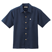 KAMICO Short Sleeve Shirt Men's