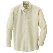KAMICO Long Sleeve Shirt Men's