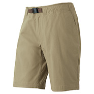 Core Spun Shorts Men's