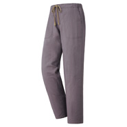KAMICO Easy Pants Women's
