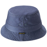 Cotton Twill Hat