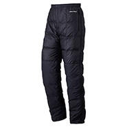 Tec Down Pants Men's