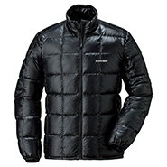 Superior Down Jacket Men's