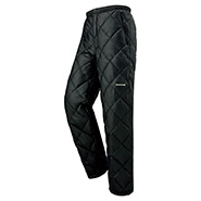 Superior Down Pants Men's