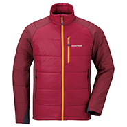 U.L. Thermawrap Jacket Men's