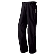 Alpine Ridge Pants