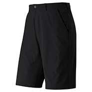Stretch O.D. Shorts Men's
