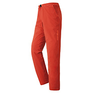 Cliff Light Pants Men's