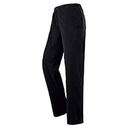 CHAMEECE Pants Men's