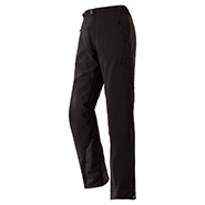 CLIMAPRO 200 Pants Women's