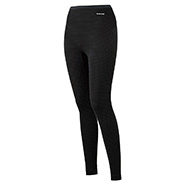 Super Merino Wool EXP. Tights Women's