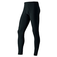 ZEO-LINE L.W. Tights Men's