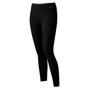 ZEO-LINE M.W. Tights Women's