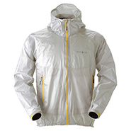 Versalite Jacket Men's